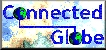 ConnectedGlobe